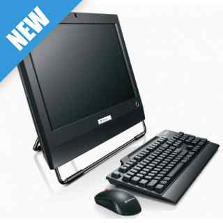 "Thomson Integra 23"" All In One PC"