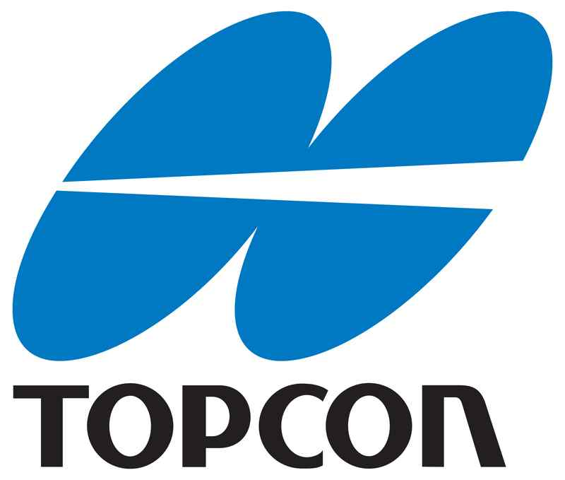 Topcon KR-800S Autorefractor Launched To Improve Eye Assessments