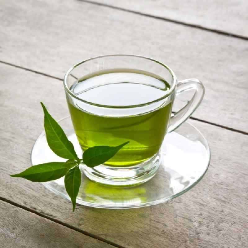 Can Green Tea Prevent Certain Eye Diseases?