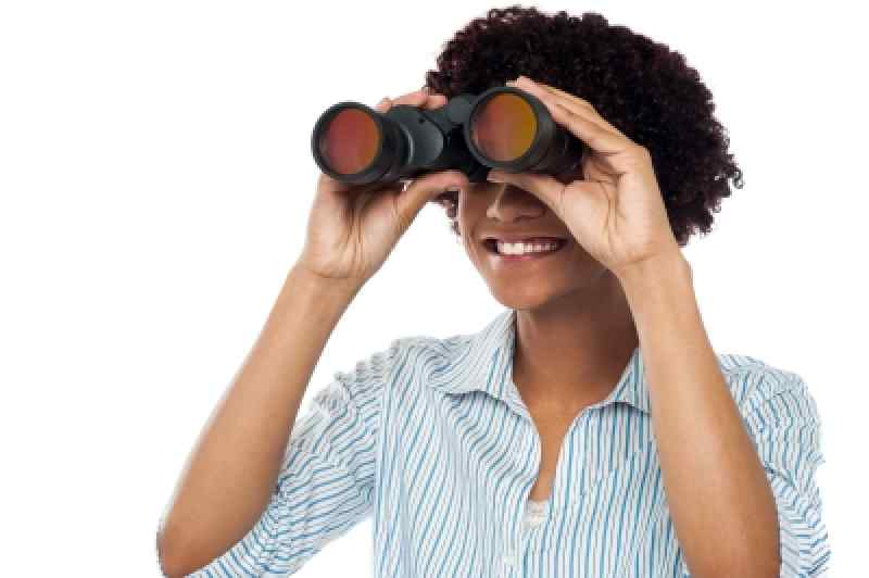 Myopia Increases With Years Of Eduction