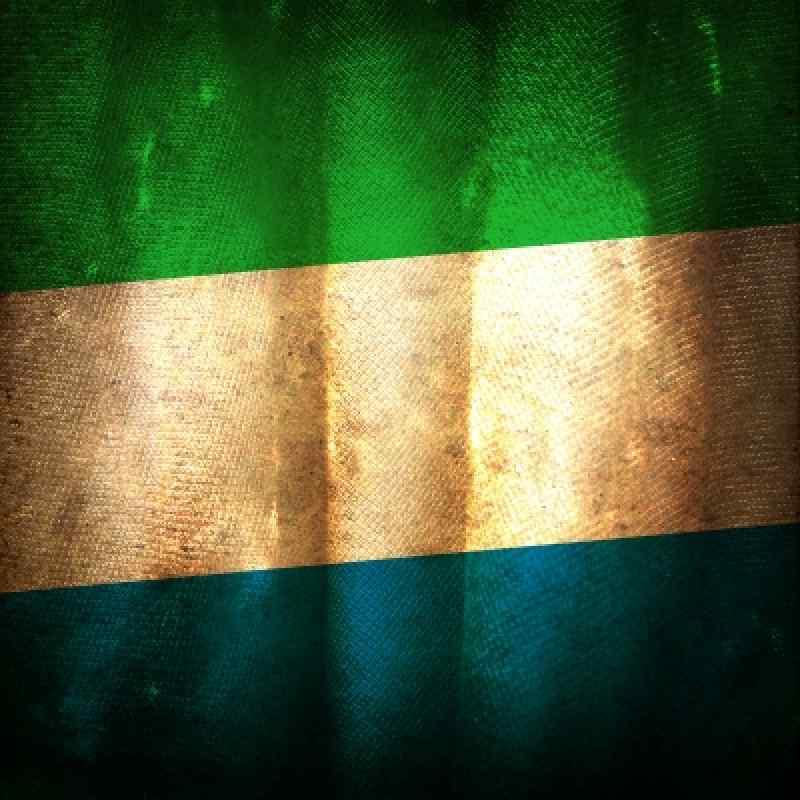 Vision Aid Overseas Suspends Work In Sierra Leone