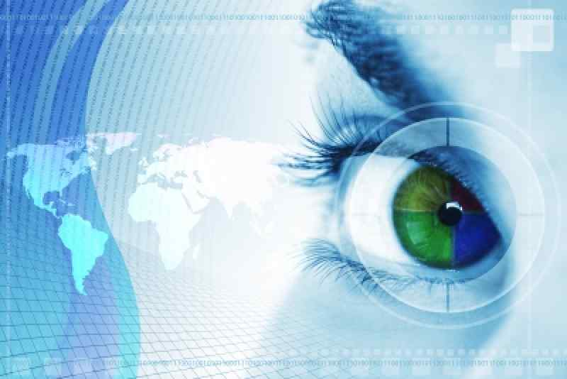 Optical Fundus Camera Market Forecast To Continue Growing