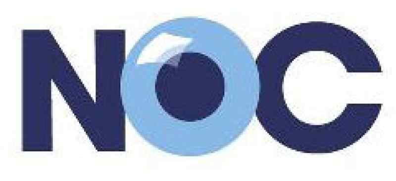 National Optical Conference NOC Birmingham, October 23-24