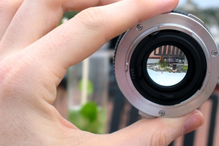 Tokai Creates And Distributes Worlds Thinnest Lens