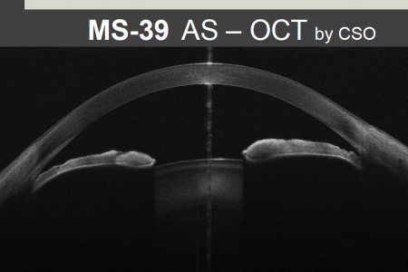 Hanson Instruments MS 39 scan cropped