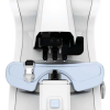 Unicos ULM800 Auto Lensmeter