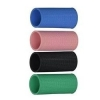 Pack of Four Assorted colour Handle Sleeves Keeler
