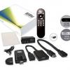 ELITE PLUG IN TEST CHART HDMI ADAPTOR