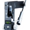 Keeler D-KAT Digital Applanation Contact Tonometer - Z Type