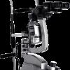 Keeler KSL-Z3 Slit Lamp