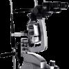 KSL-Z5- DR Slit Lamp