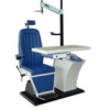 Meccanottica 9610 Refraction Unit With Chair