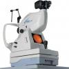Topcon NW8 Fundus Camera