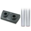 Keeler Double Lithium Upgrade Kit