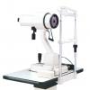 Topcon OM-4 Ophthalmometer Keratometer