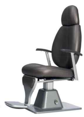 CSO R10000 Refraction Unit Chair