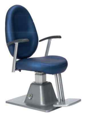 CSO R2000 Refraction Unit Chair