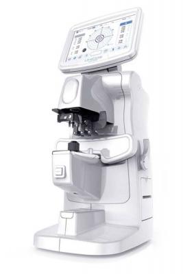 Unicos ULM900 Auto Lensmeter