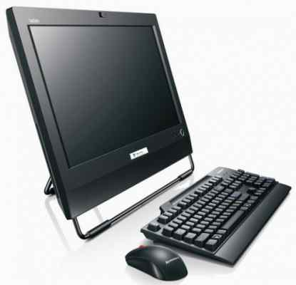 """Thomson Integra 23"""" All In One PC"""