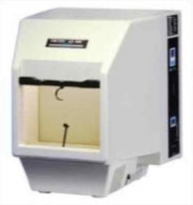 Dicon LD500 Field Screener - Reconditioned