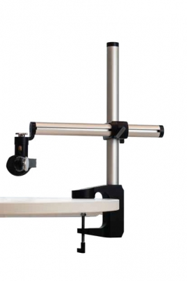 c-Eye Cross Linking Device - C Stand