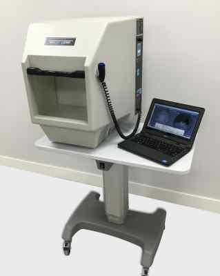 Dicon LD500 Field Screener