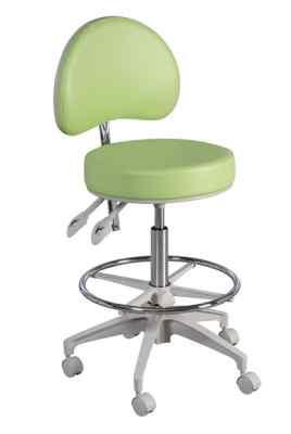 Advance HADV-GN Medical Chair