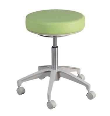 Advance SADV-NB Medical Stool