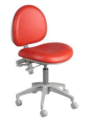 Gemini SGEM-GT Medical Chair