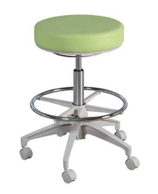 Advance HADV-NB Medical Stool