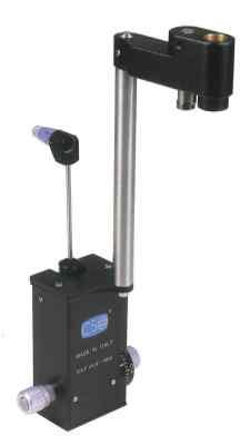 CSO R Type Applanation Tonometer (A900)