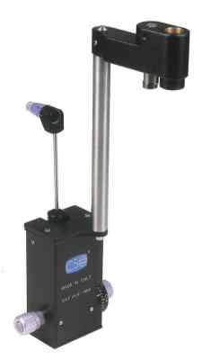 CSO R Type Applanation Tonometer (A900)