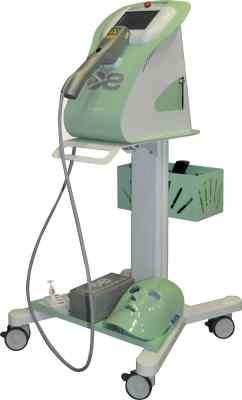 Espansione eye-light - Light Modulation LLLT, OPE, IPL - MGD Treatment