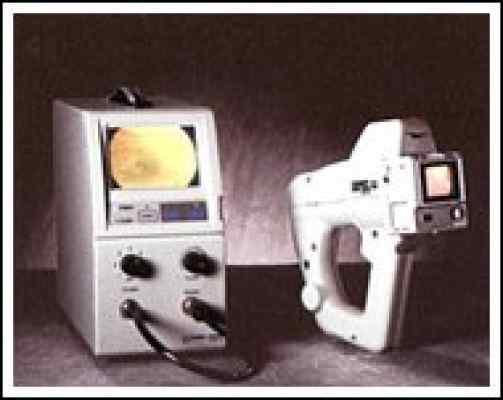 Hanson Instruments