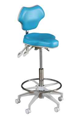 Posture POS-DC Medical Chair