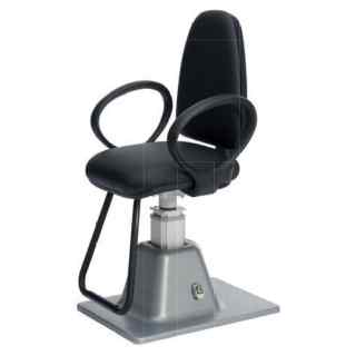 CSO 2100 Top Refraction Unit Chair