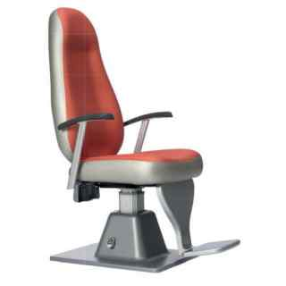 CSO R8000 Refraction Unit Chair