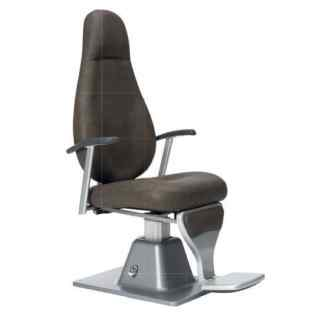 CSO R9000/9900 Refraction Unit Chair