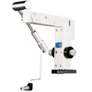 CSO Z Type Contact Tonometer