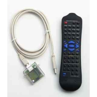 Thomson IR Remote