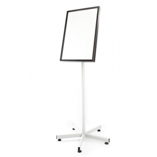 400 Ophthalmic Wall Mirror (14 x 21)