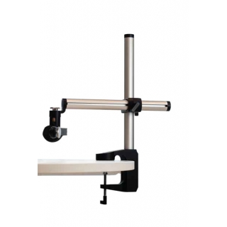 c-Eye Cross Linking Device - C Stand