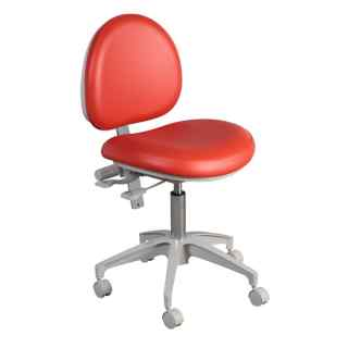 Gemini SGEM-GT Medical Chair