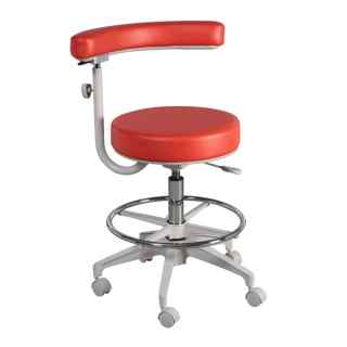 Gemini HGEM-SAB Medical Stool