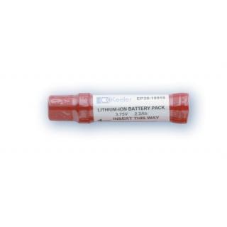 Keeler 3.6V Lithium Battery