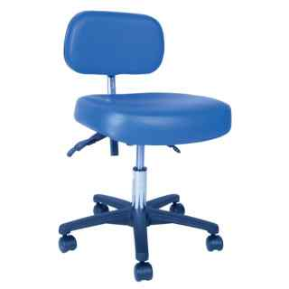 Luna S-LUN-GT Medical Stool