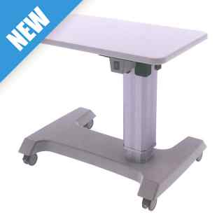 New Disability Access Table