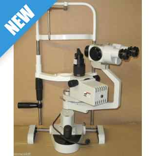 Inami 40x Zeiss Style Slit Lamp